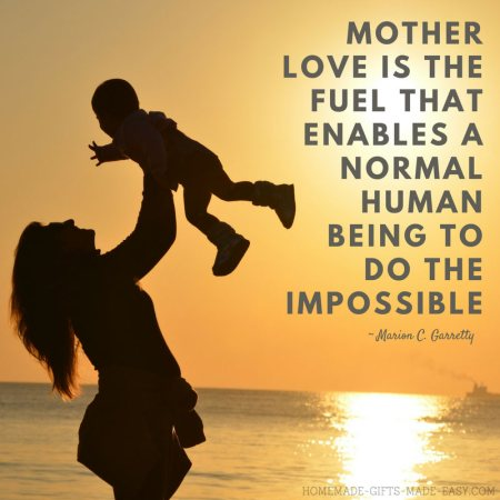80 best happy mothers day messages quotes to send to your mom happy mothers day sayings m4hsunfo