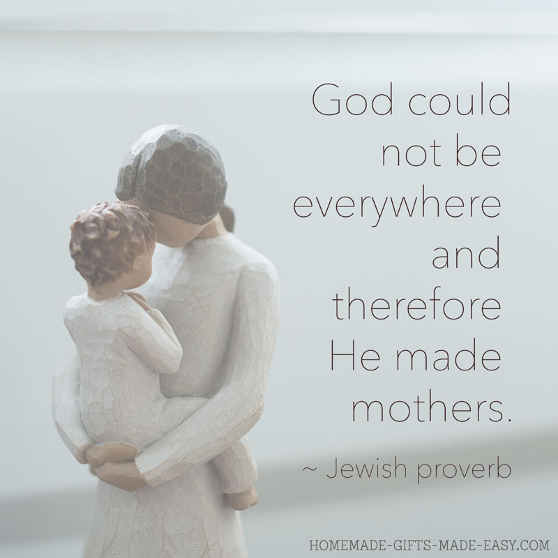 happy mothers day sayings