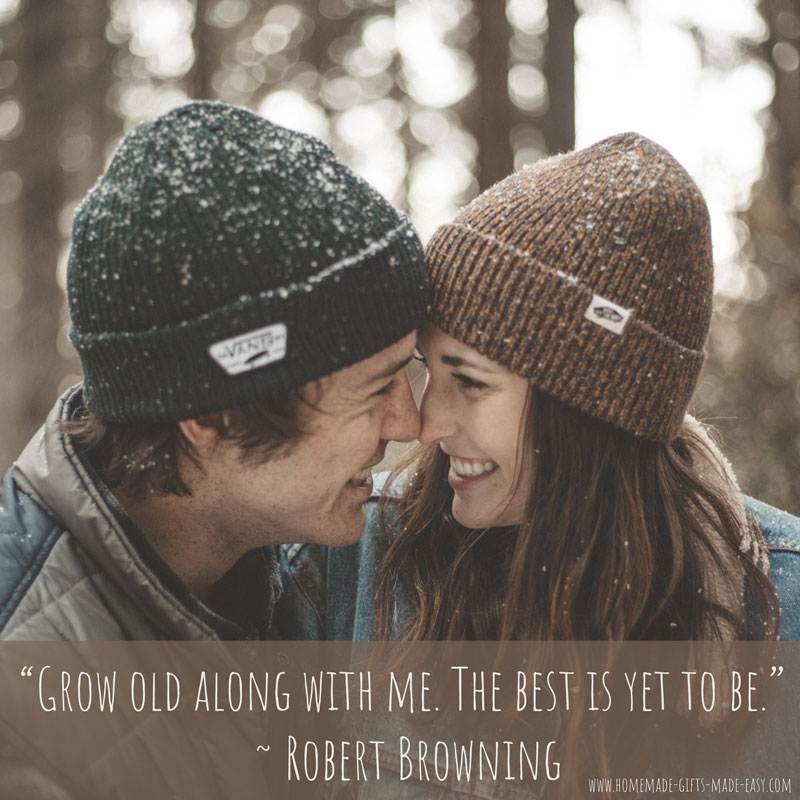 80 Brilliant Happy Anniversary Wishes Quotes Messages