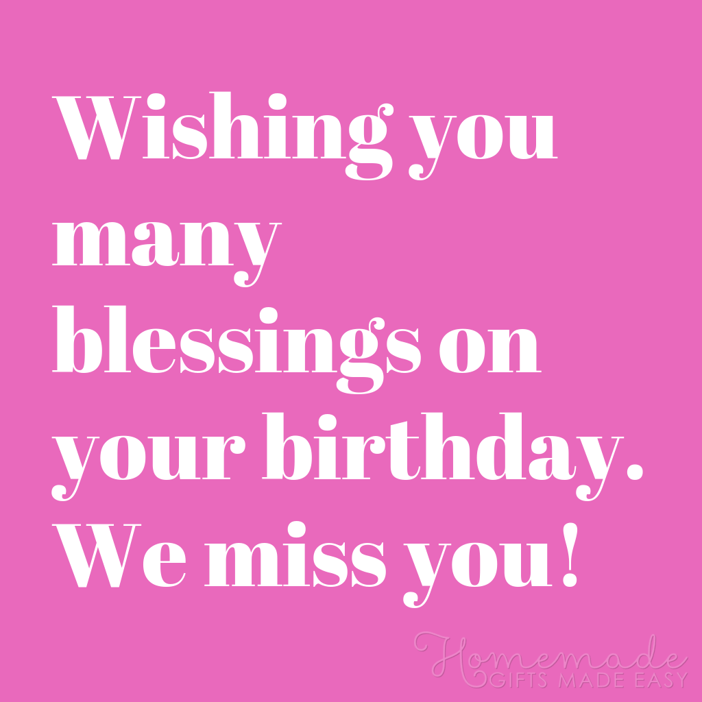 Wondrous 80 Birthday Wishes For Friends Best Friends Funny Birthday Cards Online Chimdamsfinfo