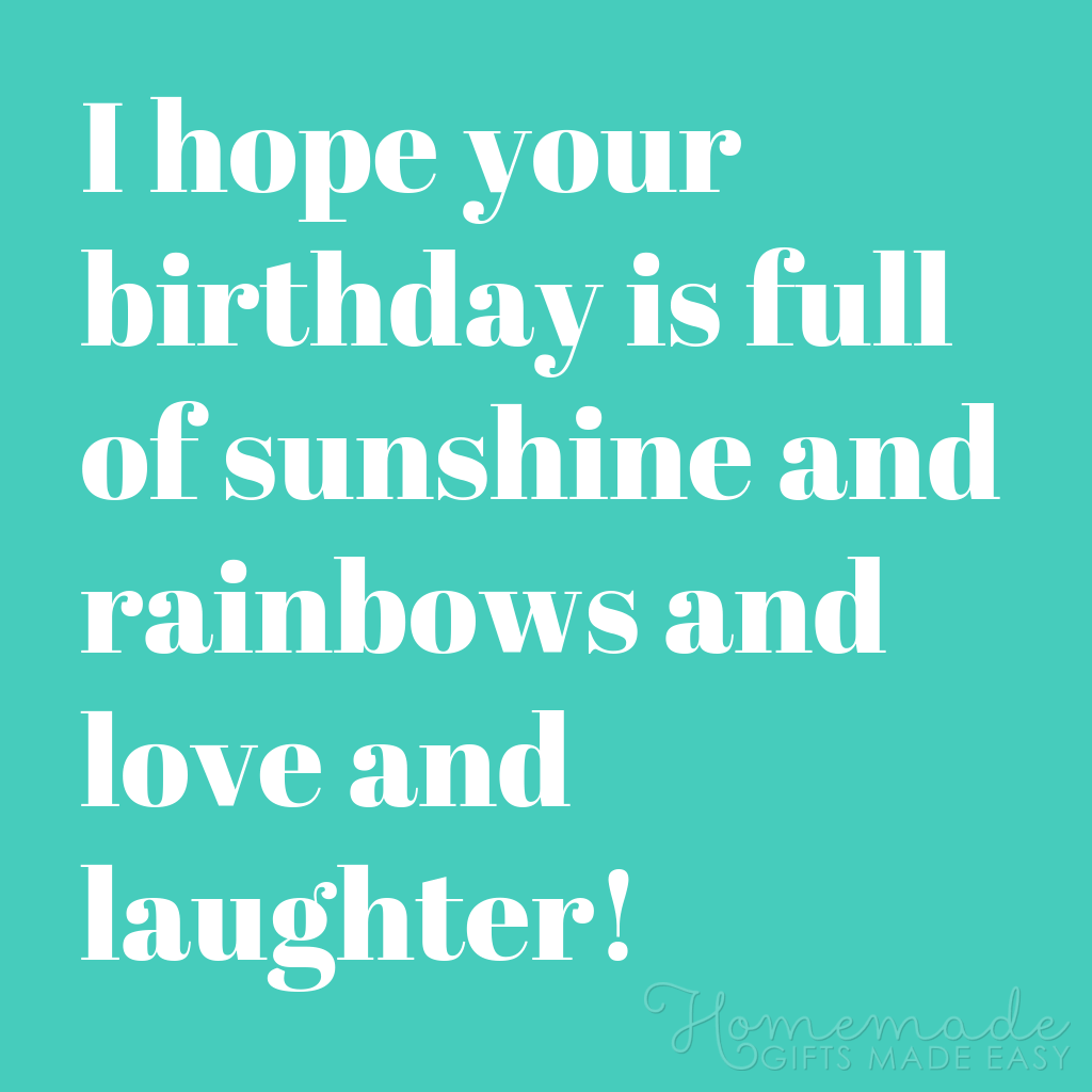 Remarkable 80 Birthday Wishes For Friends Best Friends Funny Birthday Cards Online Elaedamsfinfo
