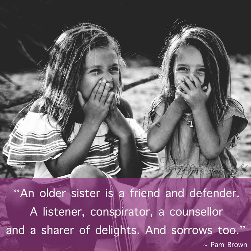 Astounding 150 Happy Birthday Wishes For Sister Find The Perfect Quote Or Personalised Birthday Cards Paralily Jamesorg