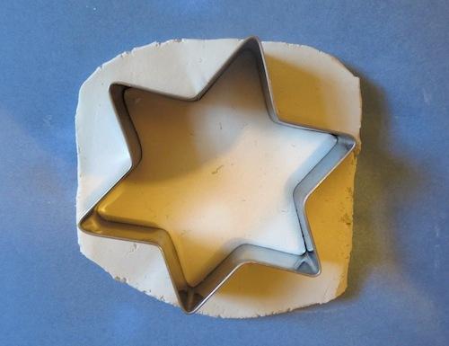 christmas ornament to make
