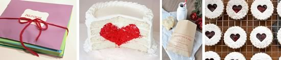 creative valentine ideas montage header
