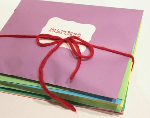 creative valentine ideas year of dates