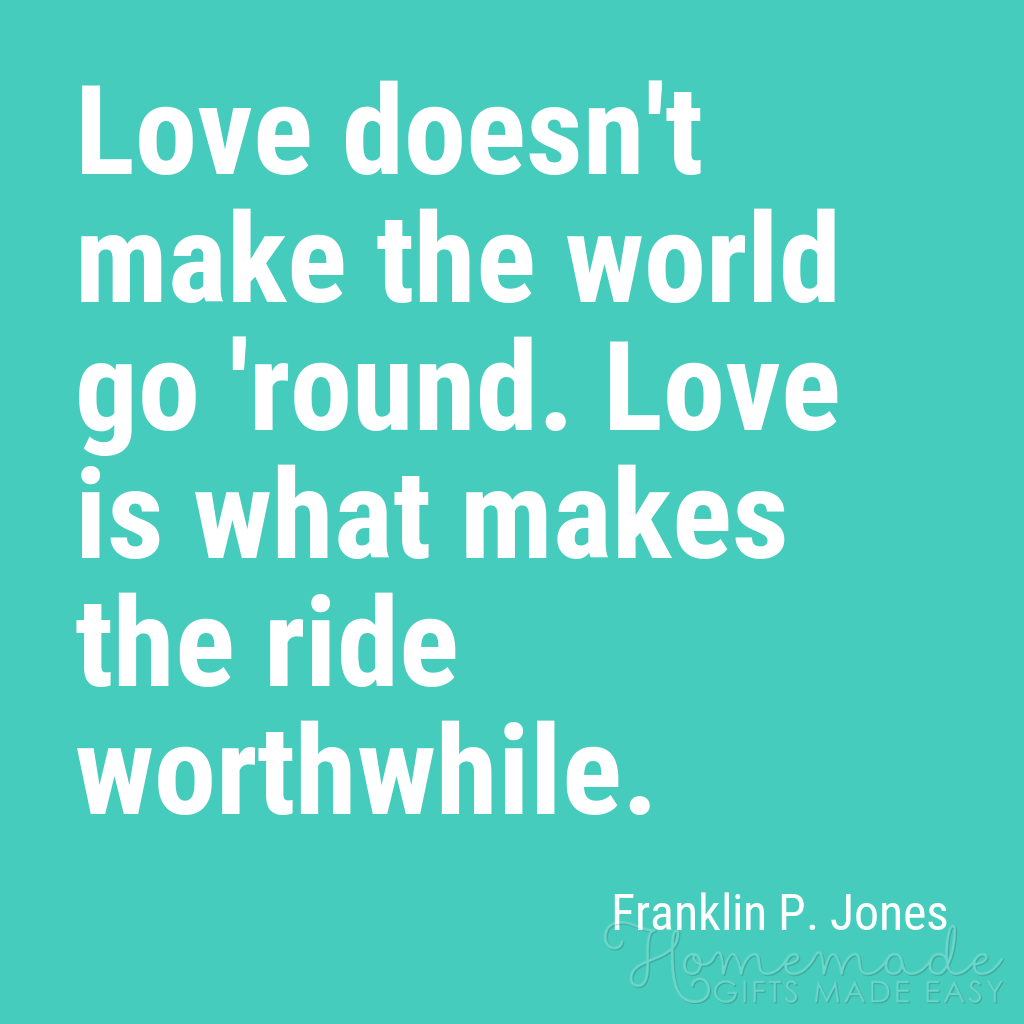 cute boyfriend quotes love makes the ride worthwhile