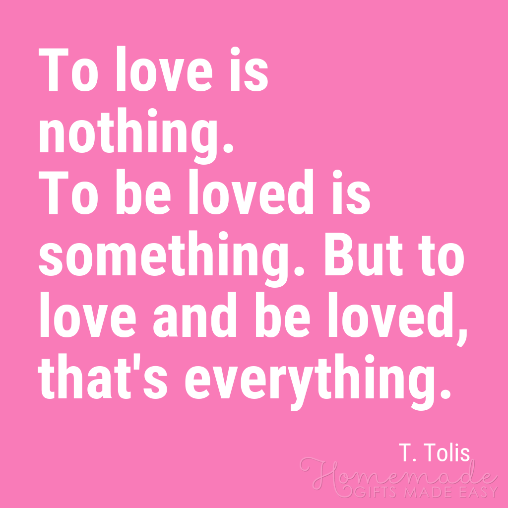 cute boyfriend quotes to love and be loved tolis