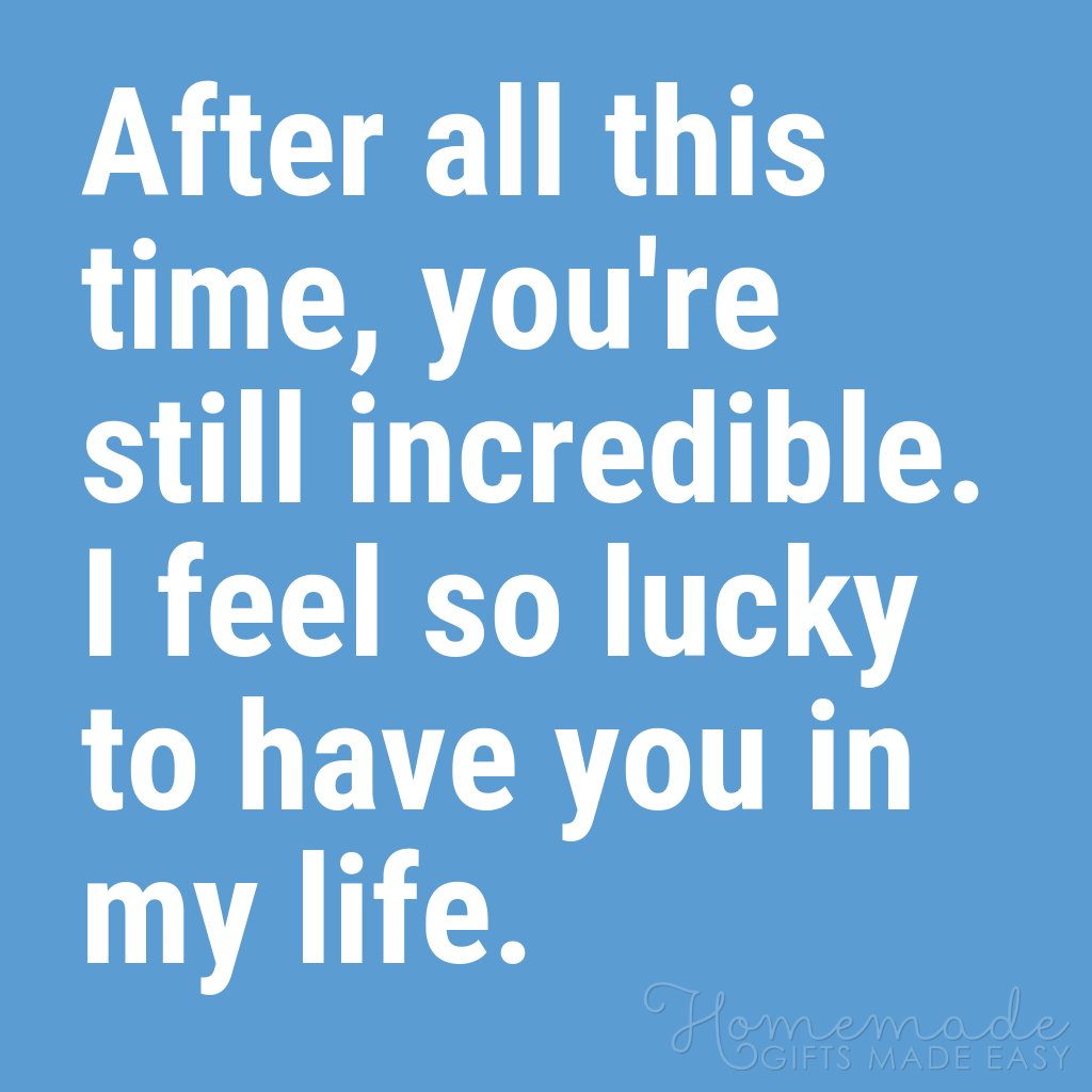 cute boyfriend quotes youre still incredible
