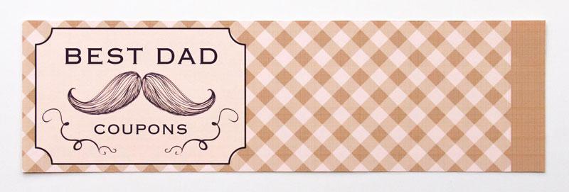 fathers day coupons coupons assembly instructions