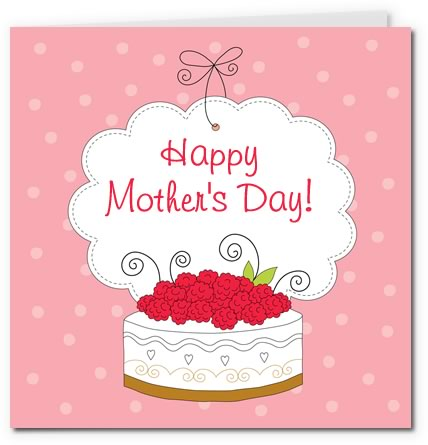 7 Gorgeous Free Printable Mothers Day Cards High Quality Pdfs To