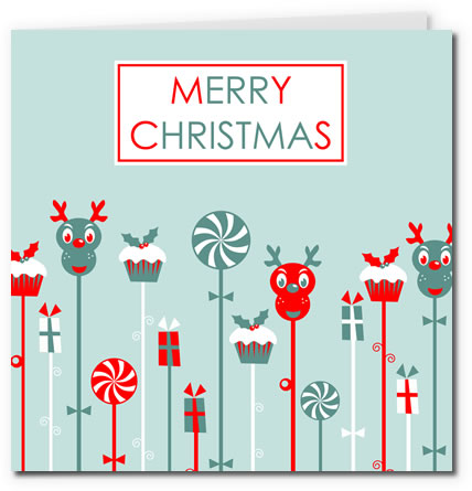 Free printable xmas cards gallery free printable xmas cards m4hsunfo