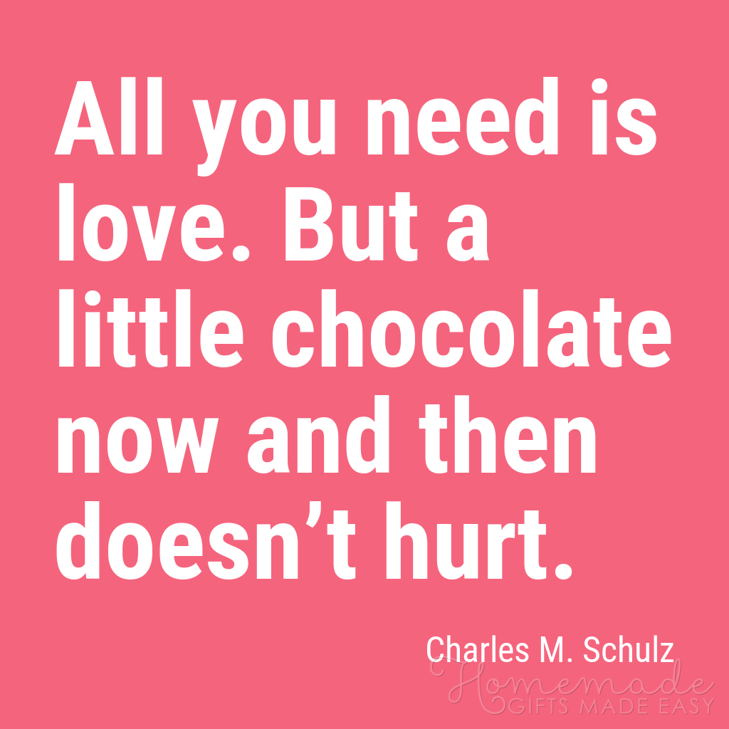 90+ Cute Funny Love Quotes for Him and Her