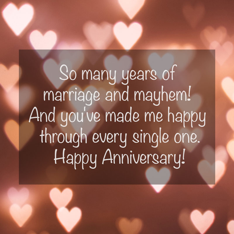Husband Wife Every Love Story Anniversary Card Handmade Romantic Birthday
