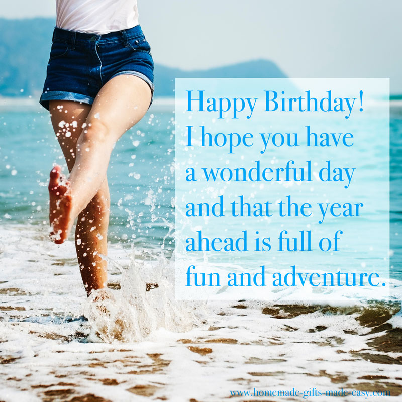 Happy Birthday Quotes, Wishes, Videos, And Printables