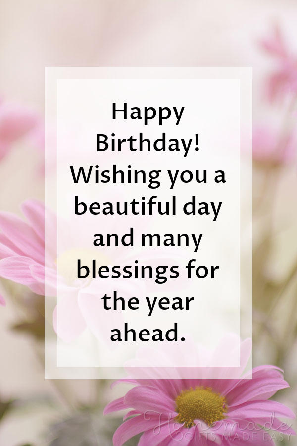 happy birthday images beautiful day many blessings 600x900