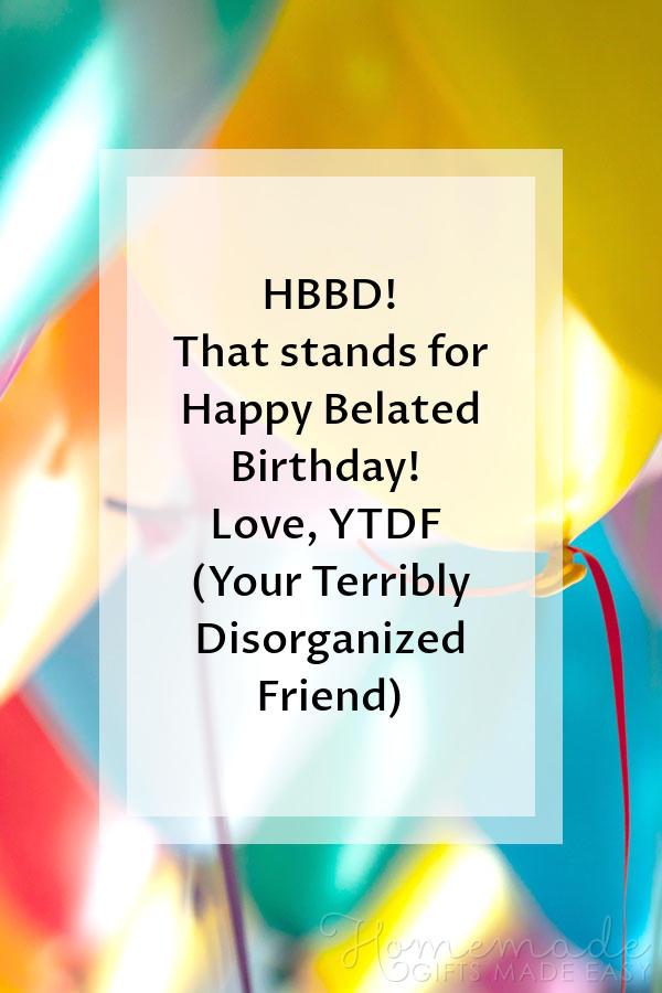 happy birthday images hbbd 600x900