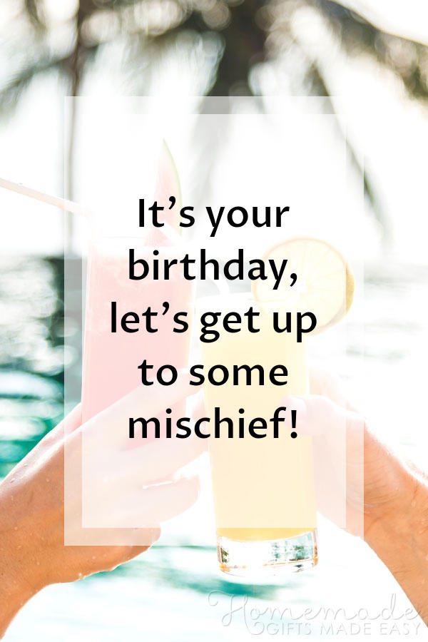 Happy Birthday images mischief 600x900
