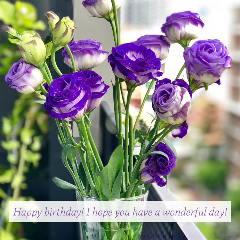 Happy Birthday Quotes Wishes Videos And Printables