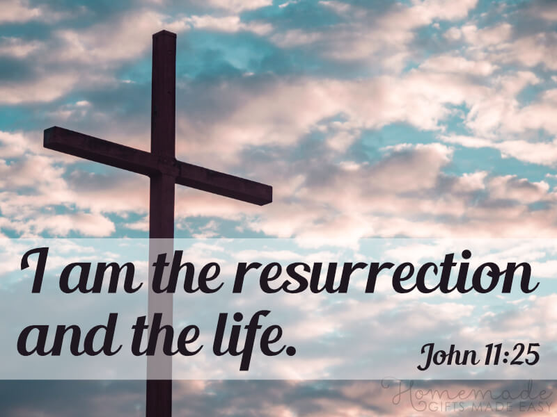 Happy Easter Wishes, Messages and Quotes