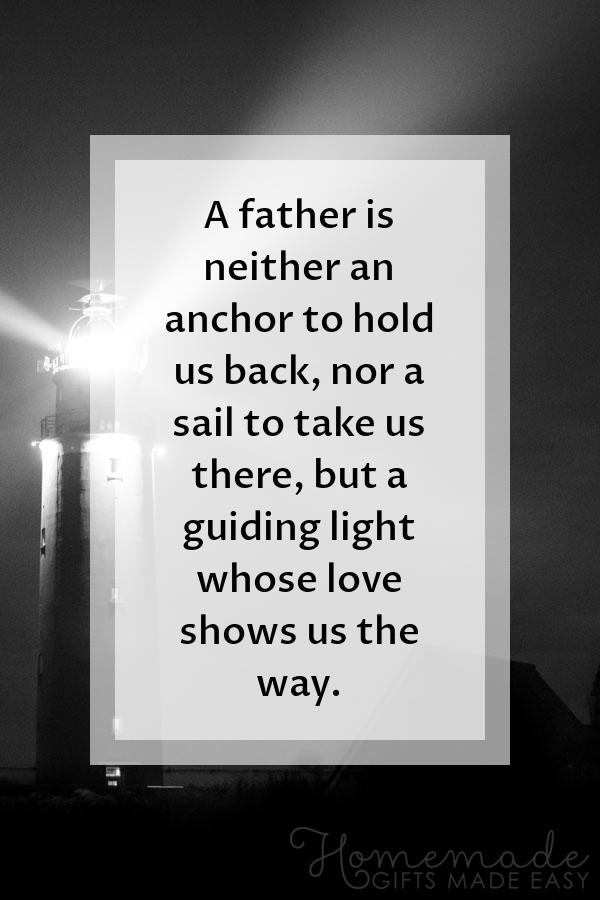 happy fathers day images guiding light 600x900