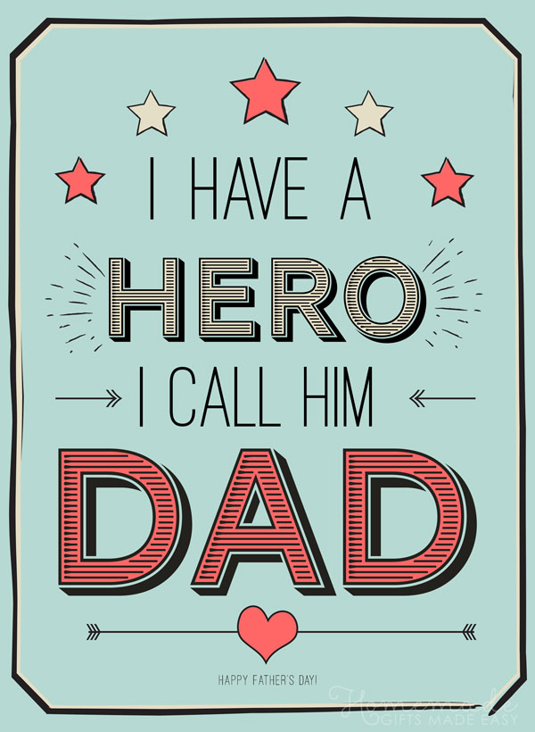 happy fathers day images hero 600x820