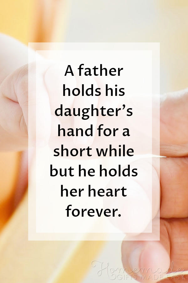happy fathers day images hold hand heart 600x900