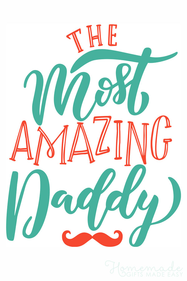 happy fathers day images most amazing daddy 600x900