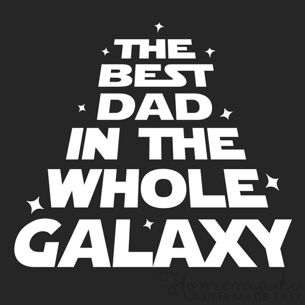 happy fathers day images starwars 600x600