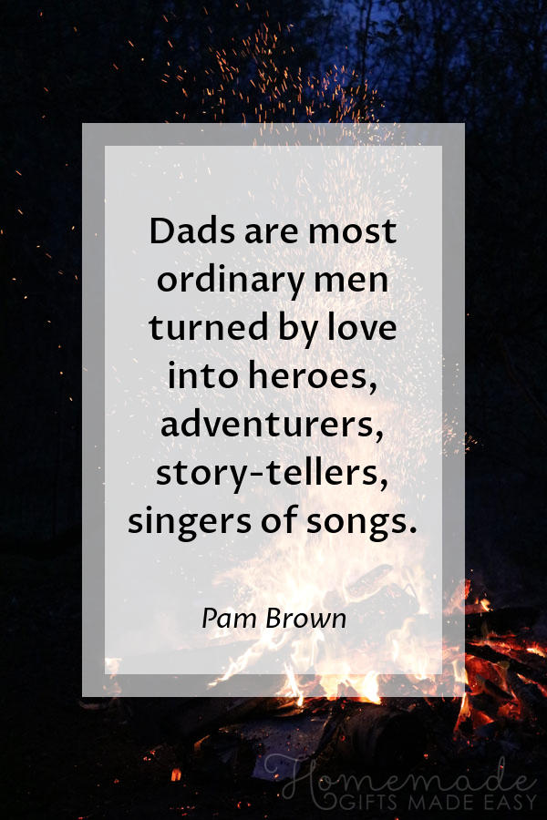 happy fathers day images story tellers 600x900