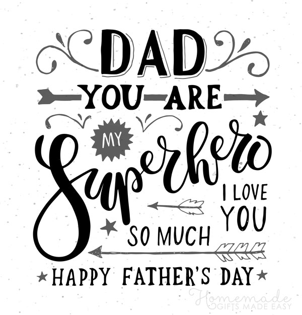 happy fathers day images superhero 600x626