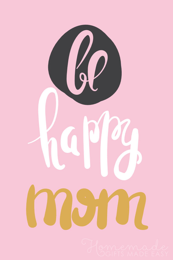happy Mother's Day images be happy 600x900