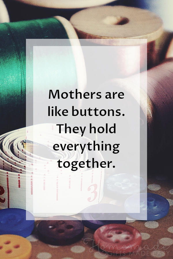 happy mothers day images buttons 600x900