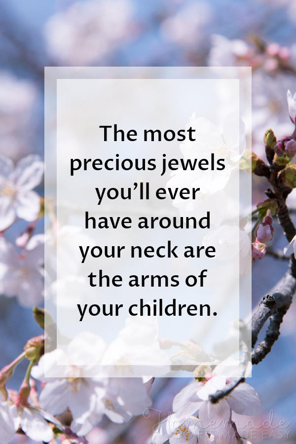 134 Best Happy Mother S Day Quotes For Moms In 2020