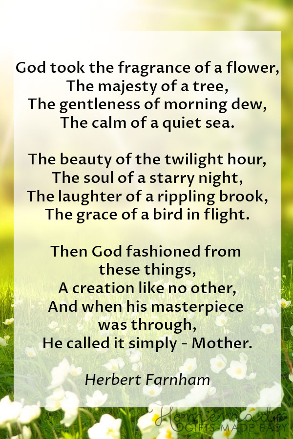 happy mothers day images farnham poem 600x900