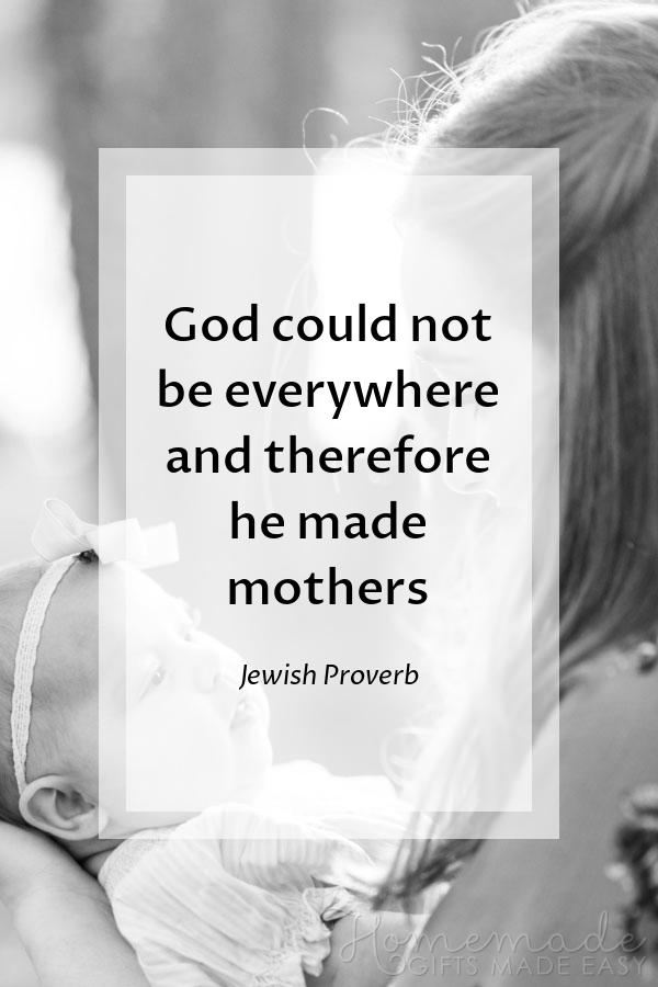 80 Sweet Mother S Day Quotes For Your Mom On Mother S Day