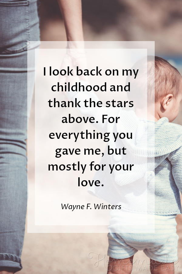 happy mothers day images thank stars above 600x900