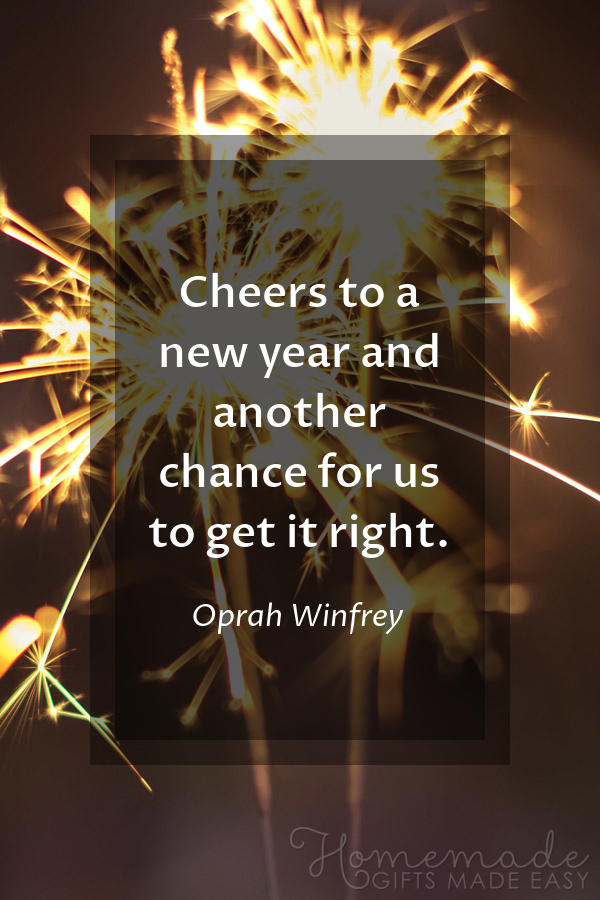150 Happy New Year Wishes Amp Quotes For A Wonderful 2020