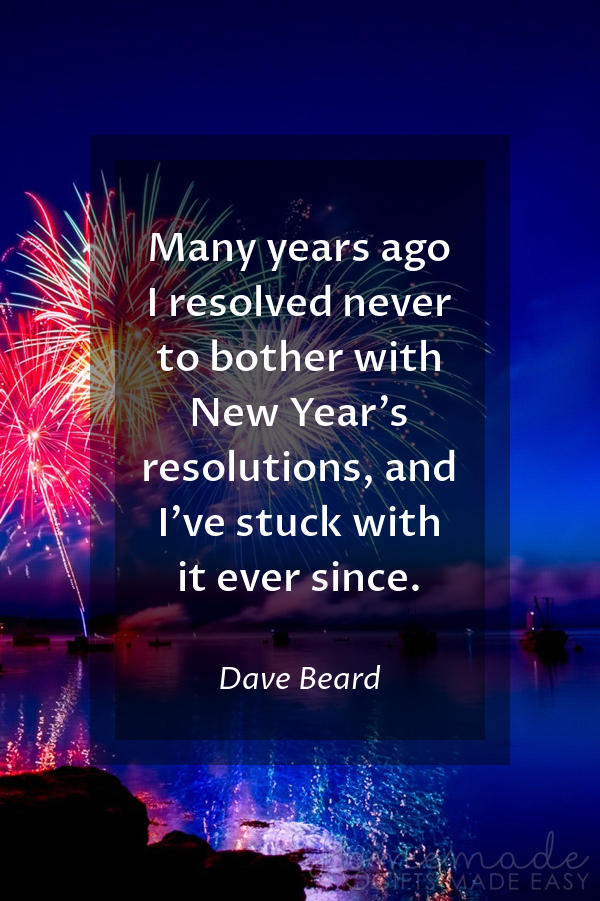happy new year images dave beard 600x900
