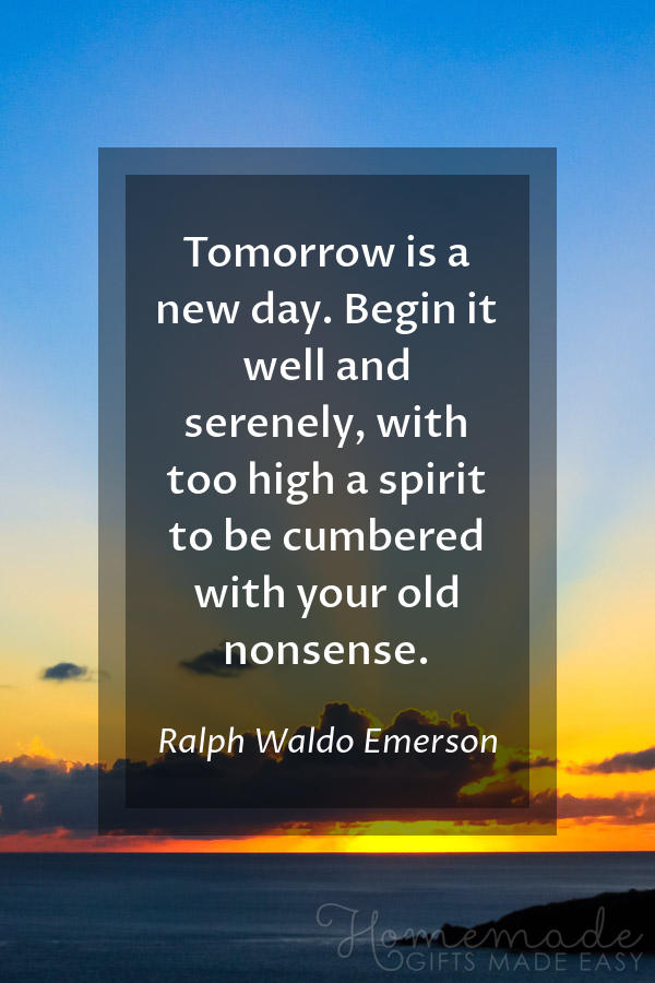 happy new year images emerson new day 600x900