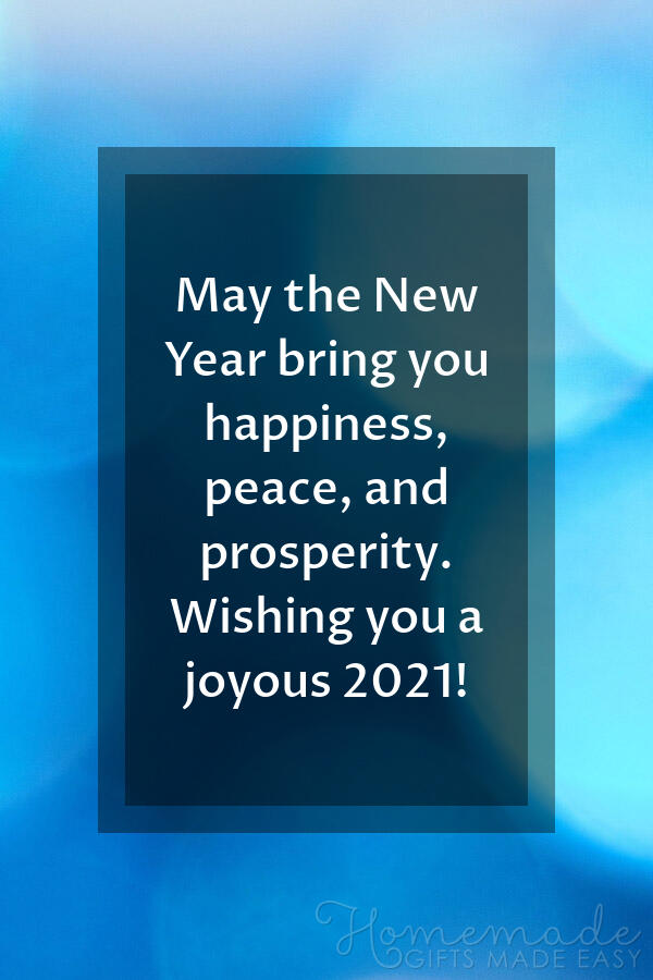 happy new year images happiness peace prosperity 600x900