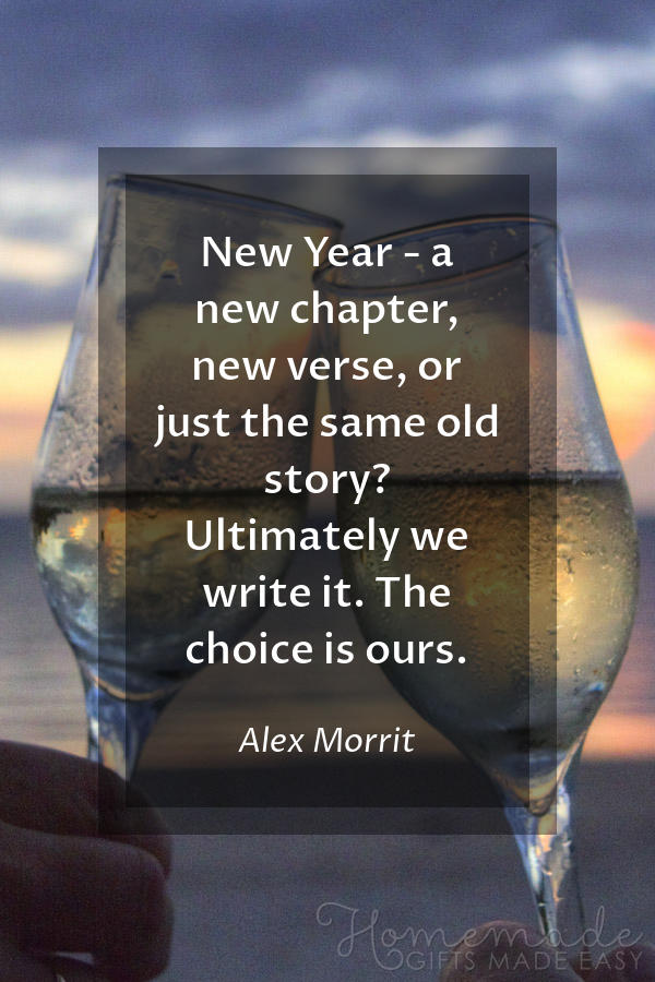 happy new year images new chapter morrit 600x900