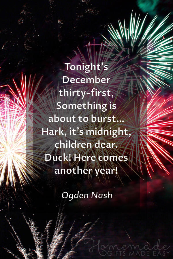 happy new year images ogden nash 600x900