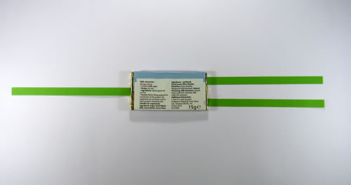 jacobs ladder toy instructions step 5