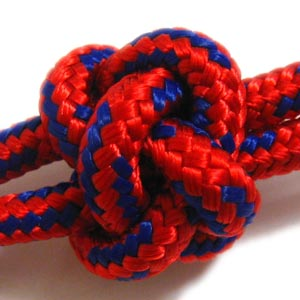 Cobra Stitch Video Tutorials For Paracord Bracelets And