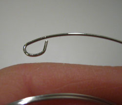 make a bead bracelet beads