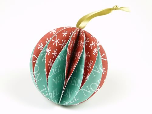 bauble-ornament