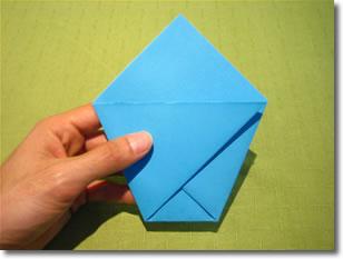 make gift bags step 4