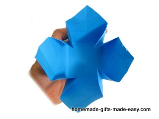 make your own gift box