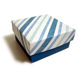 gift wrapping techniques
