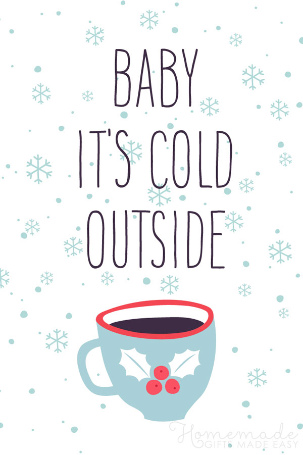 merry christmas images baby cold outside cup 600x900